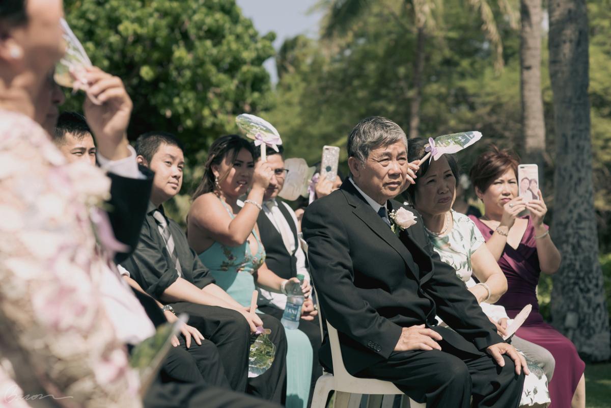 Color_small_153, paradisecove, Hawaii, BACON, 攝影服務說明, 婚禮紀錄, 婚攝, 婚禮攝影, 婚攝培根, 一巧攝影