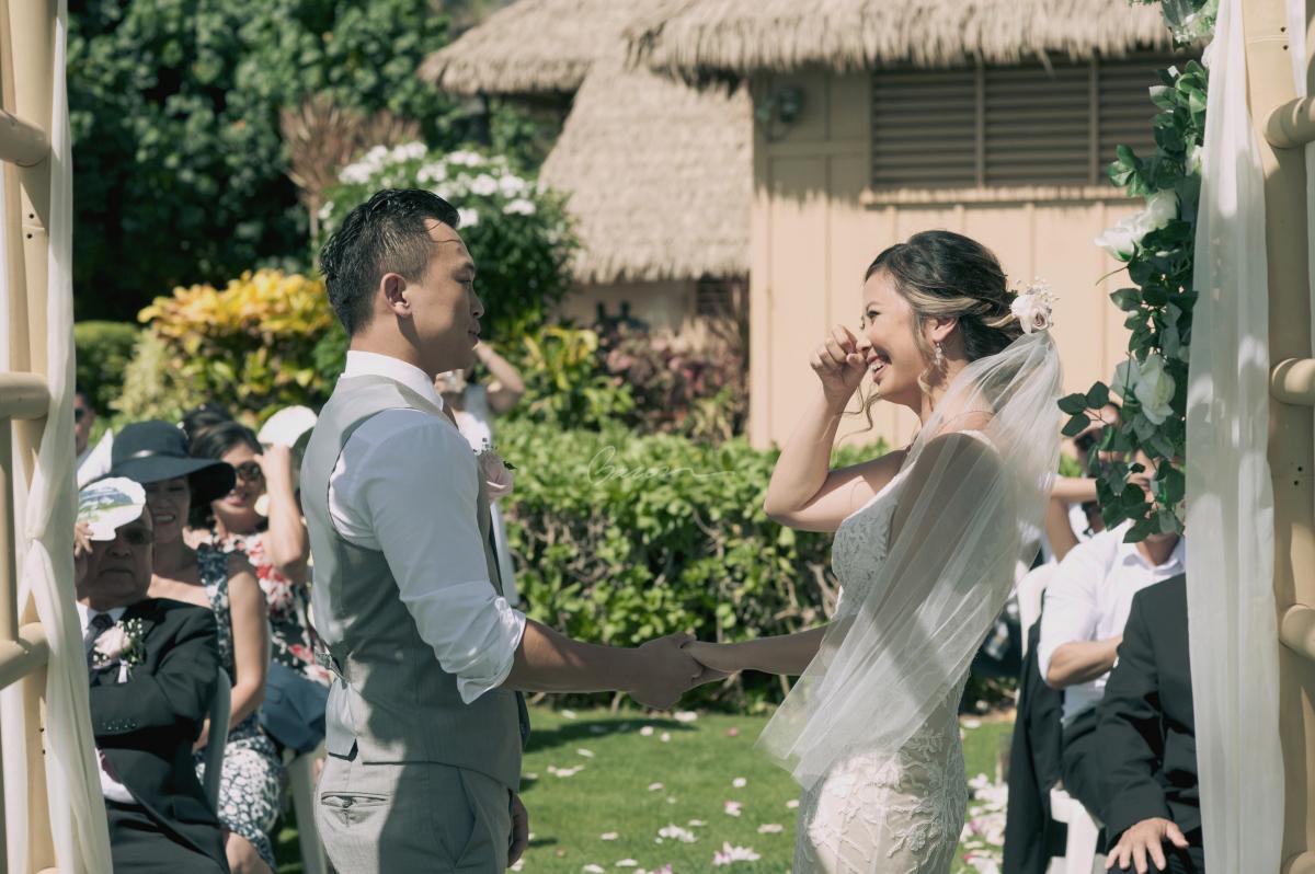 Color_small_155, paradisecove, Hawaii, BACON, 攝影服務說明, 婚禮紀錄, 婚攝, 婚禮攝影, 婚攝培根, 一巧攝影