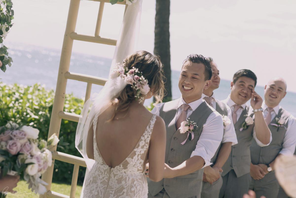 Color_small_156, paradisecove, Hawaii, BACON, 攝影服務說明, 婚禮紀錄, 婚攝, 婚禮攝影, 婚攝培根, 一巧攝影