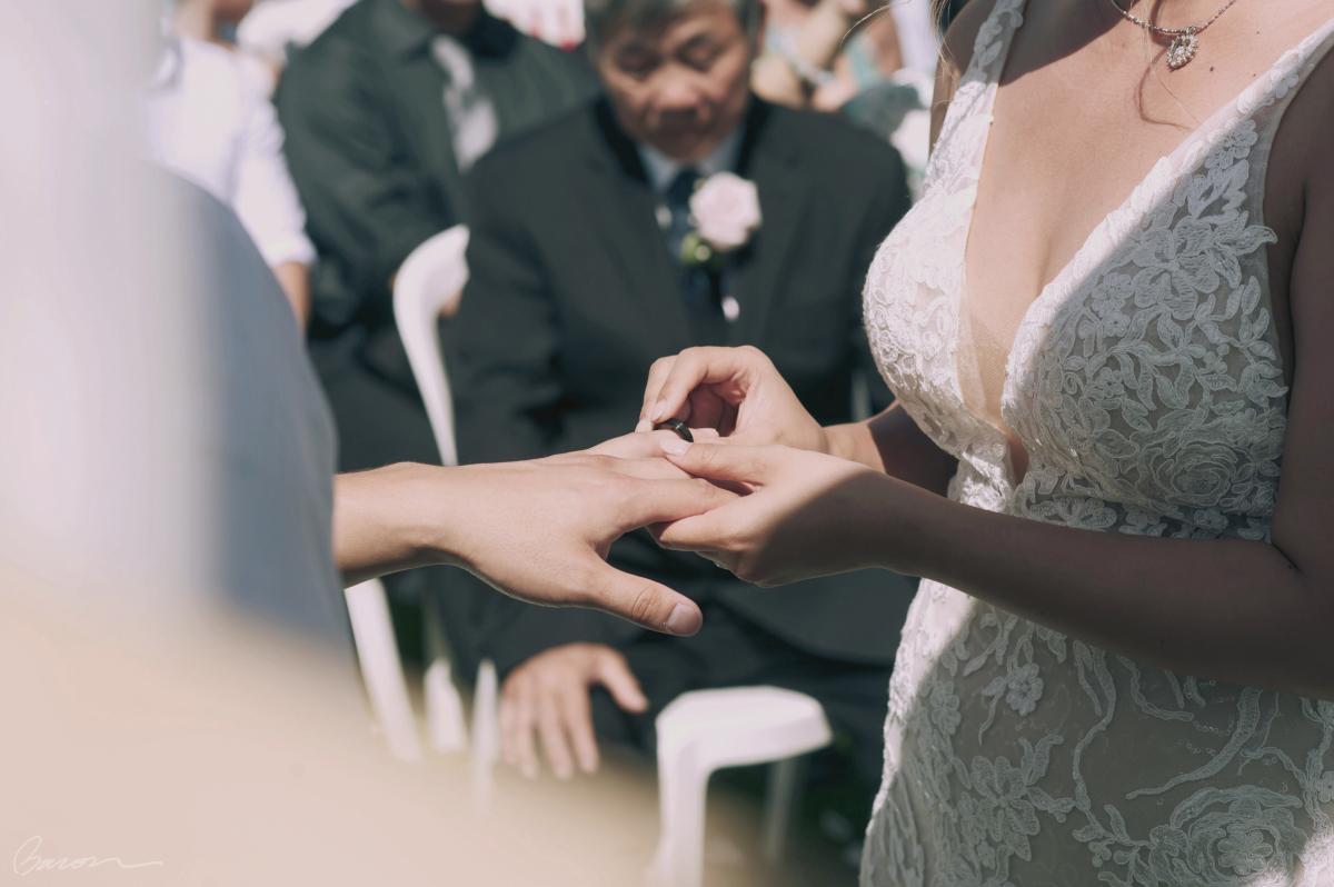 Color_small_165, paradisecove, Hawaii, BACON, 攝影服務說明, 婚禮紀錄, 婚攝, 婚禮攝影, 婚攝培根, 一巧攝影