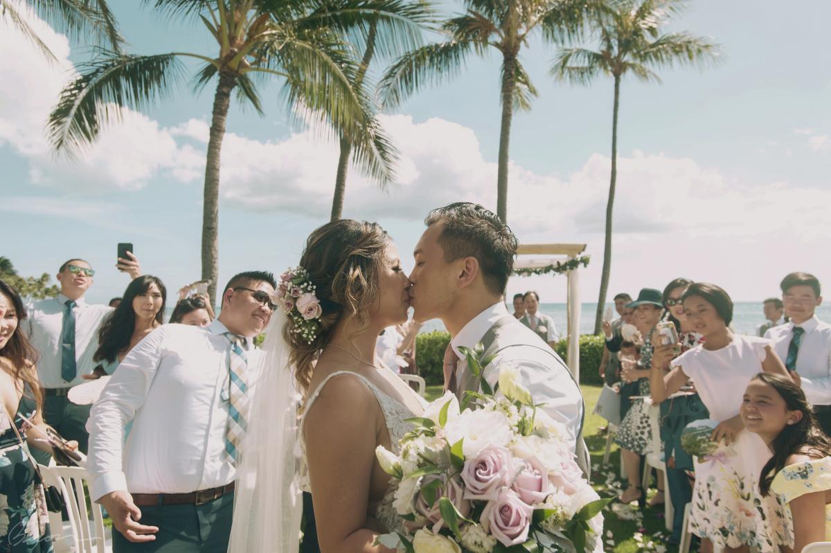 Color_small_173, paradisecove, Hawaii, BACON, 攝影服務說明, 婚禮紀錄, 婚攝, 婚禮攝影, 婚攝培根, 一巧攝影