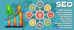 Best Website Design Agency in Noida                         Digital Marketing Company in Delhi (rdswebtech1111) Tags: design delhi agency development s