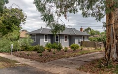 19 Piper Street, Ainslie ACT