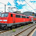 111 117-8 DB Regio Aachen Hbf 30.07.13
