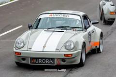 Porsche 911 3.0 RS (P.J.V Martins Photography) Tags: porsche porsche911 car carro racing sportscar historic classiccar vehicle motorsport motorsports circuitodoestoril estoril portugal