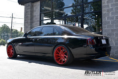Rolls Royce Ghost with 22in Savini BM15 Wheels and Pirelli Nero GT Tires (Butler Tires and Wheels) Tags: rollsroyceghostwith22insavinibm15wheels rollsroyceghostwith22insavinibm15rims rollsroyceghostwithsavinibm15wheels rollsroyceghostwithsavinibm15rims rollsroyceghostwith22inwheels rollsroyceghostwith22inrims rollsroycewith22insavinibm15wheels rollsroycewith22insavinibm15rims rollsroycewithsavinibm15wheels rollsroycewithsavinibm15rims rollsroycewith22inwheels rollsroycewith22inrims ghostwith22insavinibm15wheels ghostwith22insavinibm15rims ghostwithsavinibm15wheels ghostwithsavinibm15rims ghostwith22inwheels ghostwith22inrims 22inwheels 22inrims rollsroyceghostwithwheels rollsroyceghostwithrims ghostwithwheels ghostwithrims rollsroycewithwheels rollsroycewithrims rolls royce ghost rollsroyceghost savinibm15 savini 22insavinibm15wheels 22insavinibm15rims savinibm15wheels savinibm15rims saviniwheels savinirims 22insaviniwheels 22insavinirims butlertiresandwheels butlertire wheels rims car cars vehicle vehicles tires