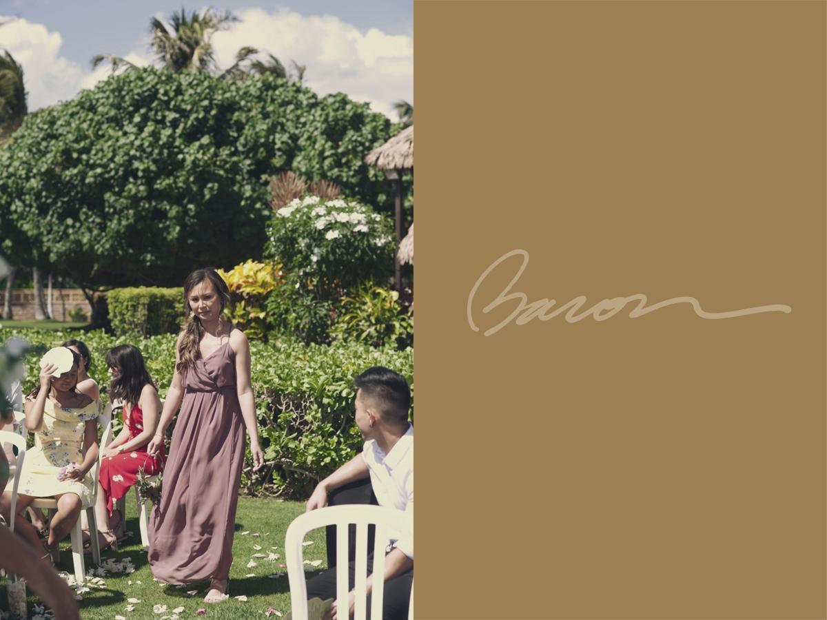 Color_small_121, paradisecove, Hawaii, BACON, 攝影服務說明, 婚禮紀錄, 婚攝, 婚禮攝影, 婚攝培根, 一巧攝影
