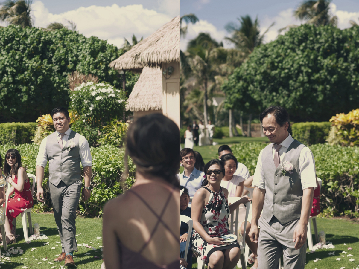 Color_small_128, paradisecove, Hawaii, BACON, 攝影服務說明, 婚禮紀錄, 婚攝, 婚禮攝影, 婚攝培根, 一巧攝影