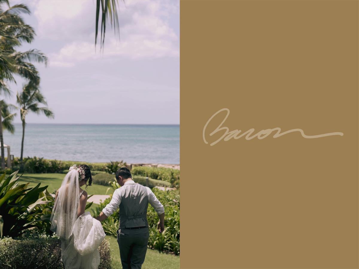 Color_small_093, paradisecove, Hawaii, BACON, 攝影服務說明, 婚禮紀錄, 婚攝, 婚禮攝影, 婚攝培根, 一巧攝影