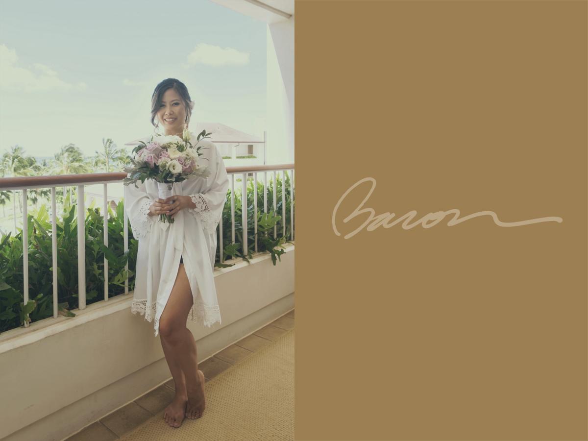 Color_small_045, paradisecove, Hawaii, BACON, 攝影服務說明, 婚禮紀錄, 婚攝, 婚禮攝影, 婚攝培根, 一巧攝影