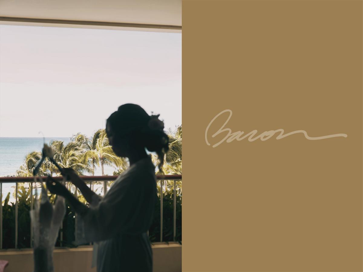 Color_small_037, paradisecove, Hawaii, BACON, 攝影服務說明, 婚禮紀錄, 婚攝, 婚禮攝影, 婚攝培根, 一巧攝影