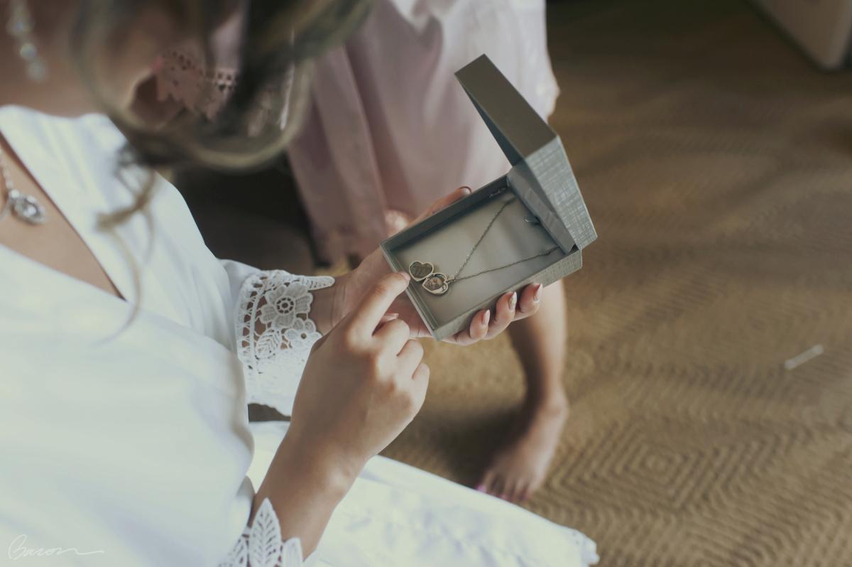 Color_small_032, paradisecove, Hawaii, BACON, 攝影服務說明, 婚禮紀錄, 婚攝, 婚禮攝影, 婚攝培根, 一巧攝影