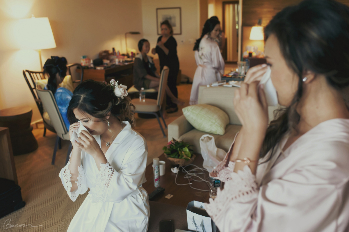 Color_small_034, paradisecove, Hawaii, BACON, 攝影服務說明, 婚禮紀錄, 婚攝, 婚禮攝影, 婚攝培根, 一巧攝影
