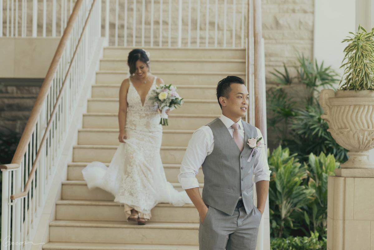 Color_small_068, paradisecove, Hawaii, BACON, 攝影服務說明, 婚禮紀錄, 婚攝, 婚禮攝影, 婚攝培根, 一巧攝影