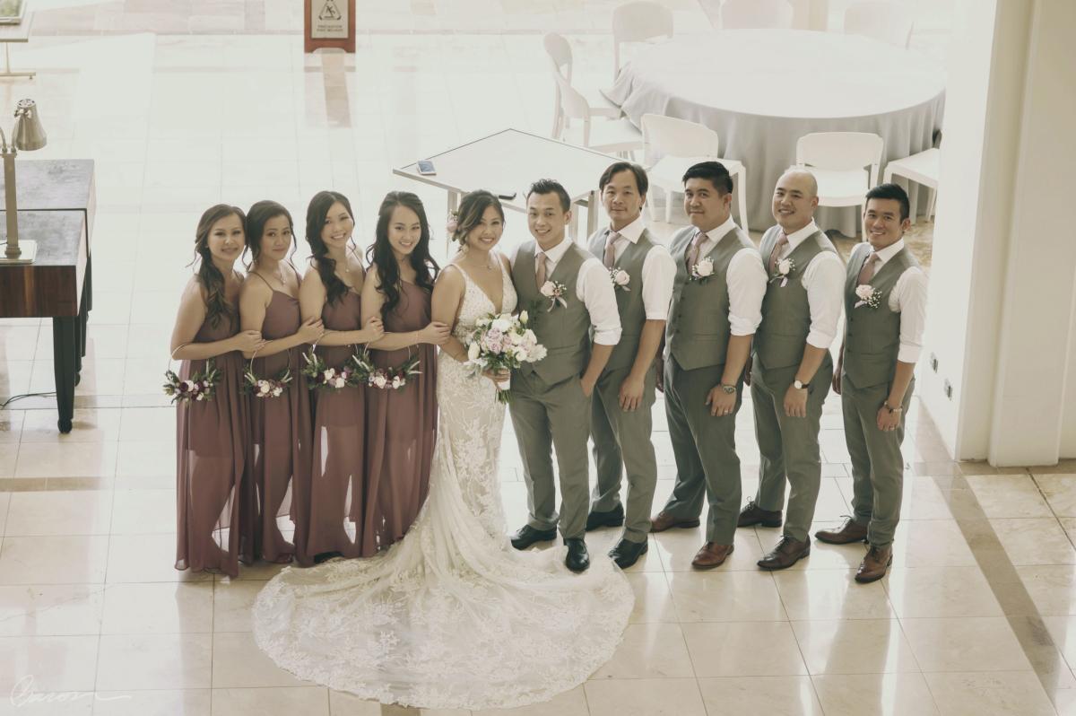 Color_small_077, paradisecove, Hawaii, BACON, 攝影服務說明, 婚禮紀錄, 婚攝, 婚禮攝影, 婚攝培根, 一巧攝影