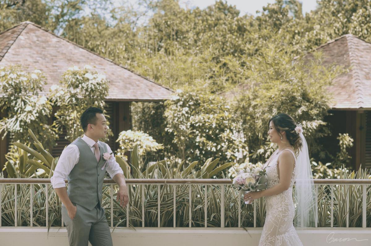 Color_small_083, paradisecove, Hawaii, BACON, 攝影服務說明, 婚禮紀錄, 婚攝, 婚禮攝影, 婚攝培根, 一巧攝影