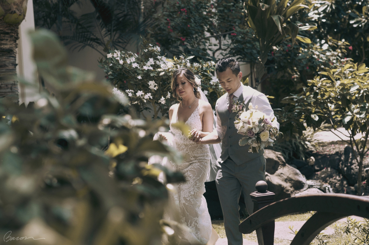Color_small_097, paradisecove, Hawaii, BACON, 攝影服務說明, 婚禮紀錄, 婚攝, 婚禮攝影, 婚攝培根, 一巧攝影