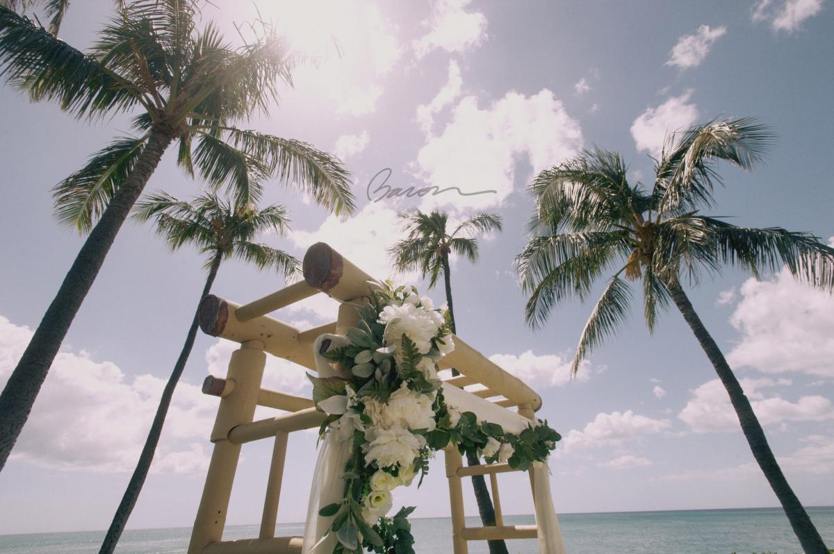 Color_small_100, paradisecove, Hawaii, BACON, 攝影服務說明, 婚禮紀錄, 婚攝, 婚禮攝影, 婚攝培根, 一巧攝影