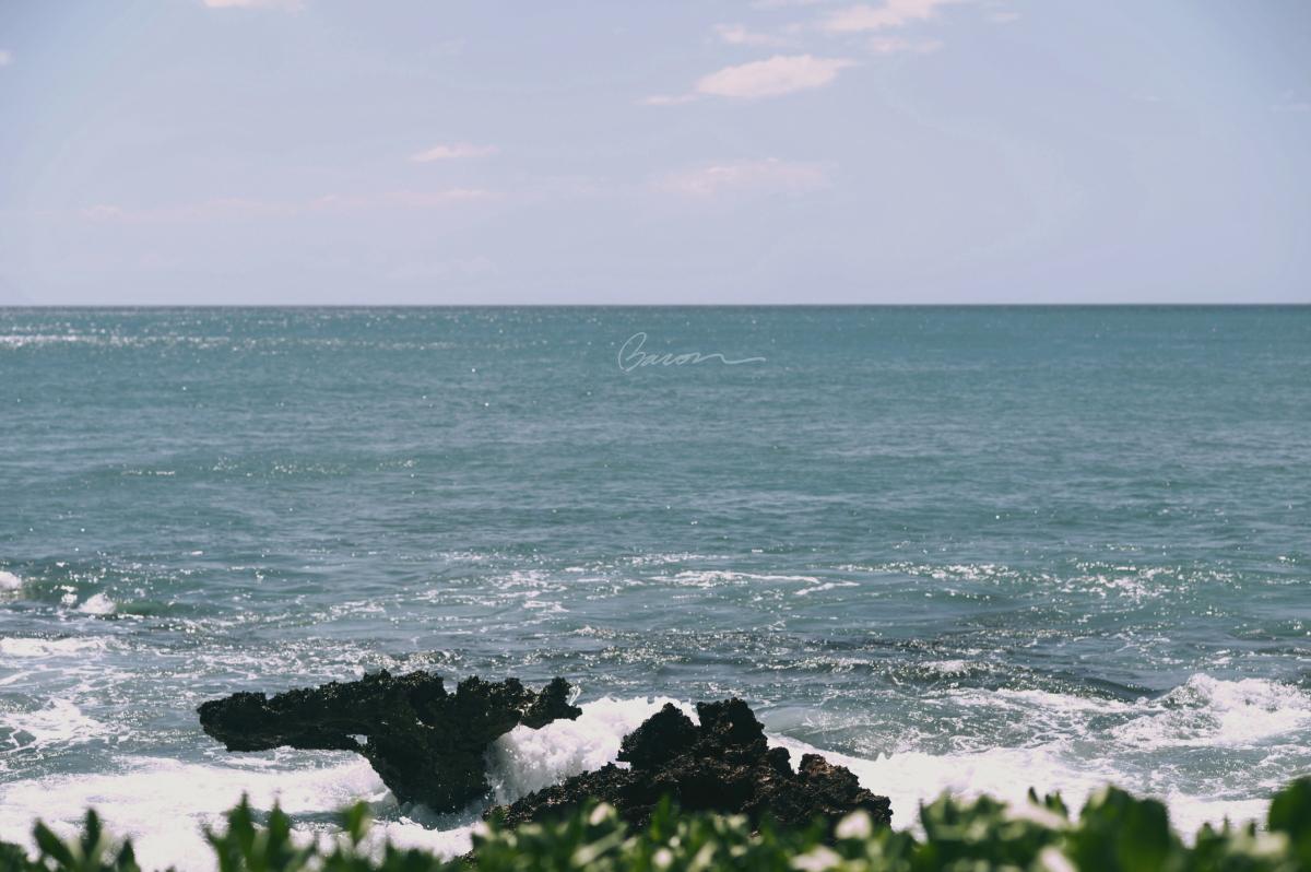 Color_small_102, paradisecove, Hawaii, BACON, 攝影服務說明, 婚禮紀錄, 婚攝, 婚禮攝影, 婚攝培根, 一巧攝影