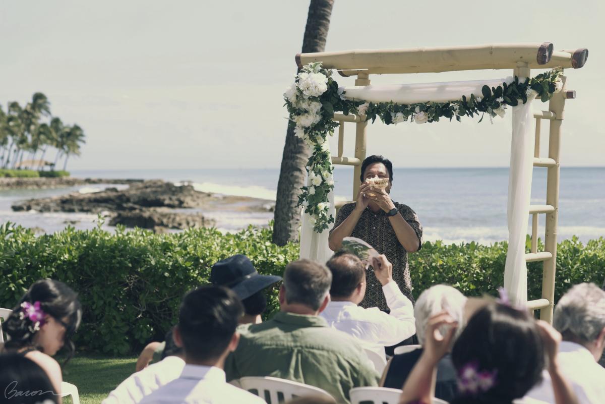 Color_small_107, paradisecove, Hawaii, BACON, 攝影服務說明, 婚禮紀錄, 婚攝, 婚禮攝影, 婚攝培根, 一巧攝影