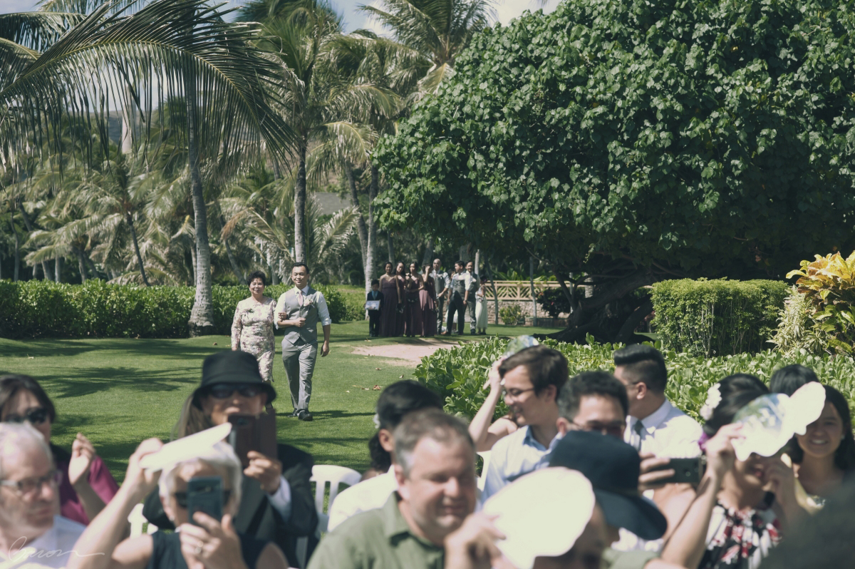 Color_small_110, paradisecove, Hawaii, BACON, 攝影服務說明, 婚禮紀錄, 婚攝, 婚禮攝影, 婚攝培根, 一巧攝影