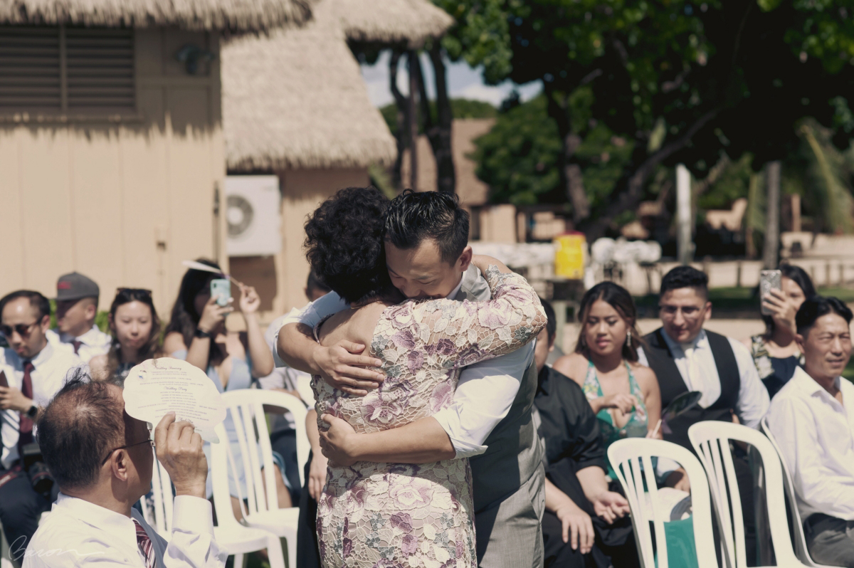 Color_small_113, paradisecove, Hawaii, BACON, 攝影服務說明, 婚禮紀錄, 婚攝, 婚禮攝影, 婚攝培根, 一巧攝影