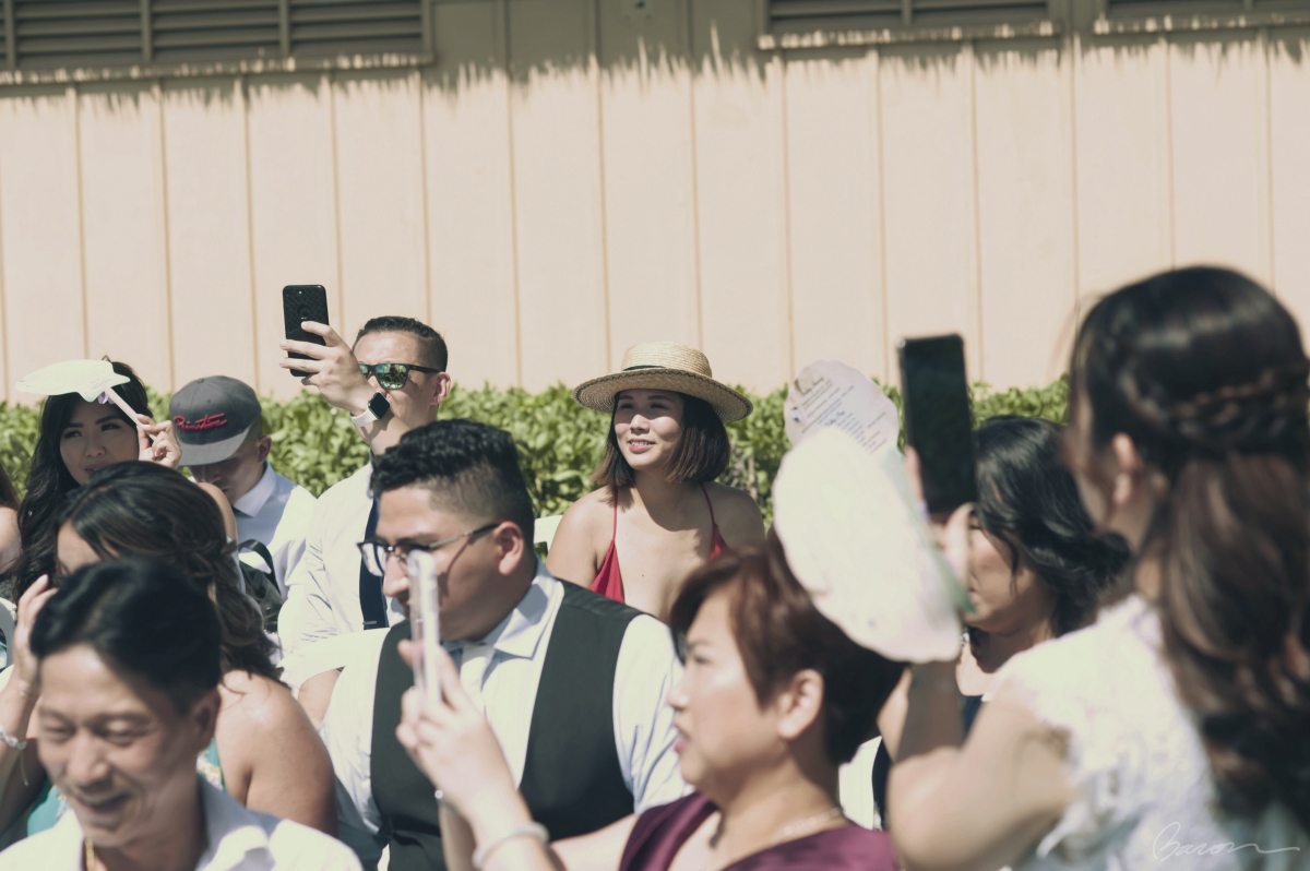 Color_small_116, paradisecove, Hawaii, BACON, 攝影服務說明, 婚禮紀錄, 婚攝, 婚禮攝影, 婚攝培根, 一巧攝影