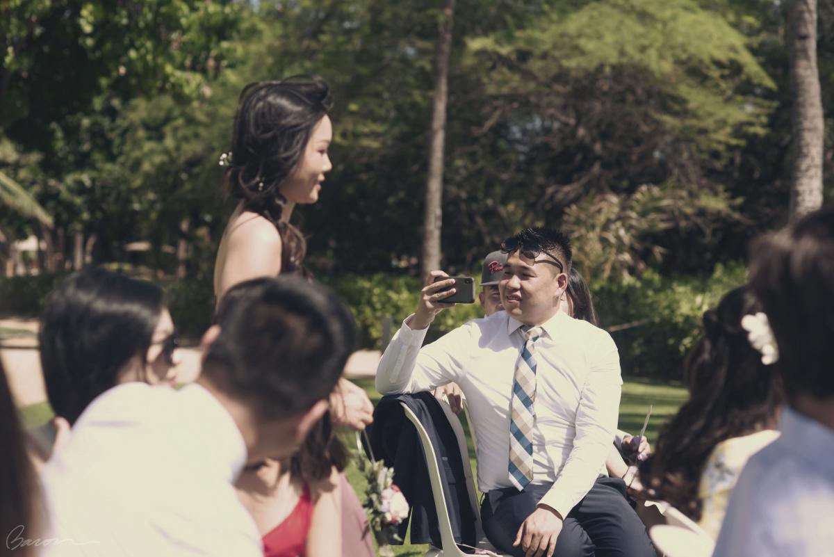 Color_small_119, paradisecove, Hawaii, BACON, 攝影服務說明, 婚禮紀錄, 婚攝, 婚禮攝影, 婚攝培根, 一巧攝影