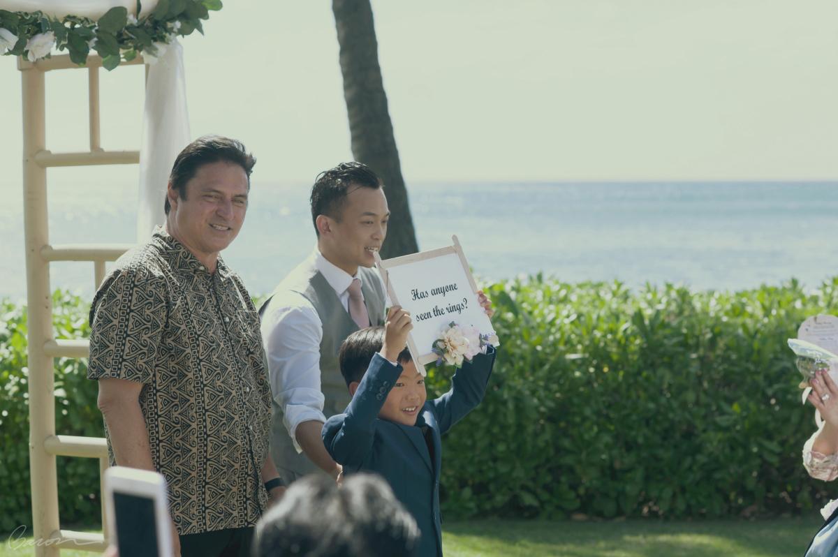 Color_small_124, paradisecove, Hawaii, BACON, 攝影服務說明, 婚禮紀錄, 婚攝, 婚禮攝影, 婚攝培根, 一巧攝影