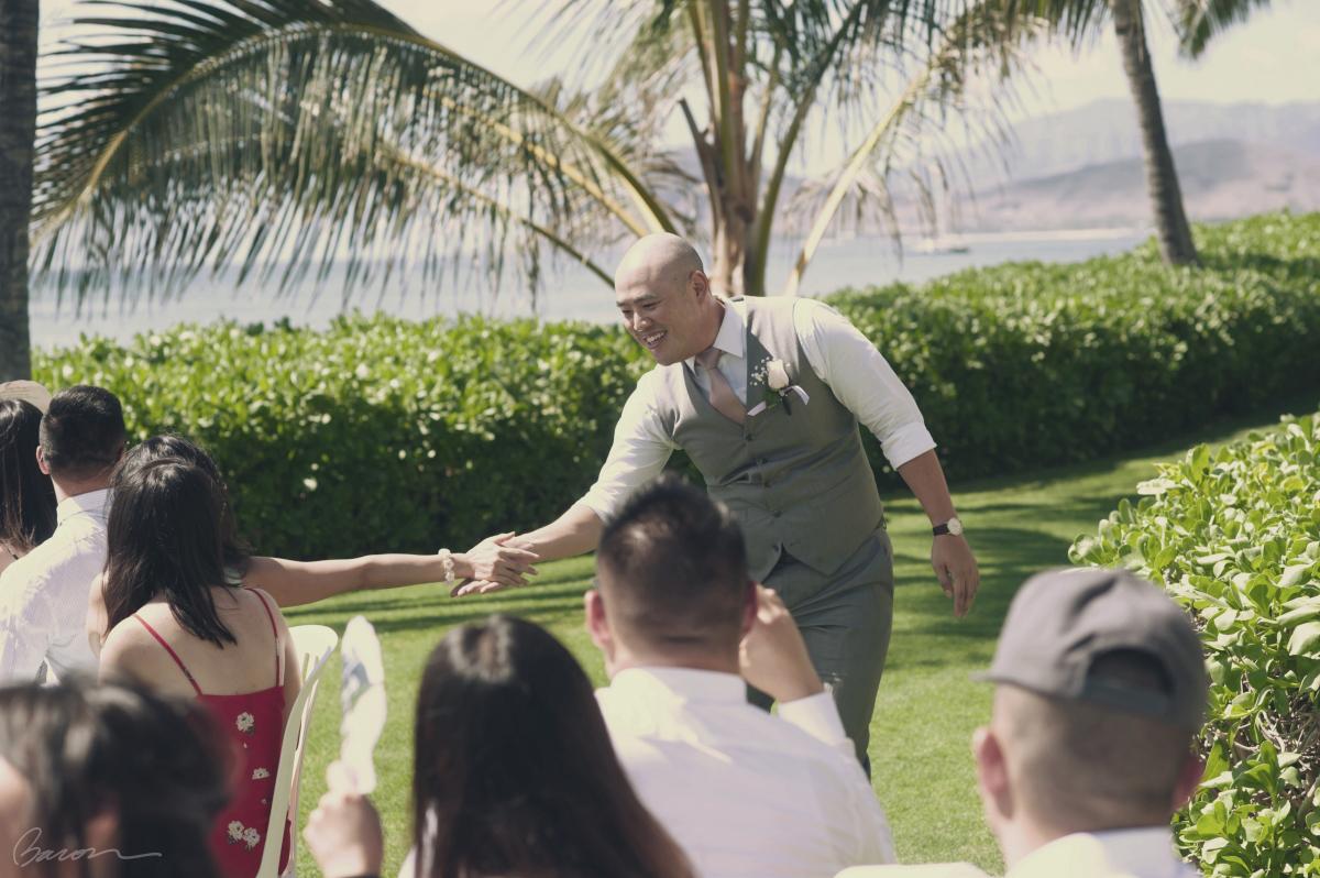 Color_small_127, paradisecove, Hawaii, BACON, 攝影服務說明, 婚禮紀錄, 婚攝, 婚禮攝影, 婚攝培根, 一巧攝影