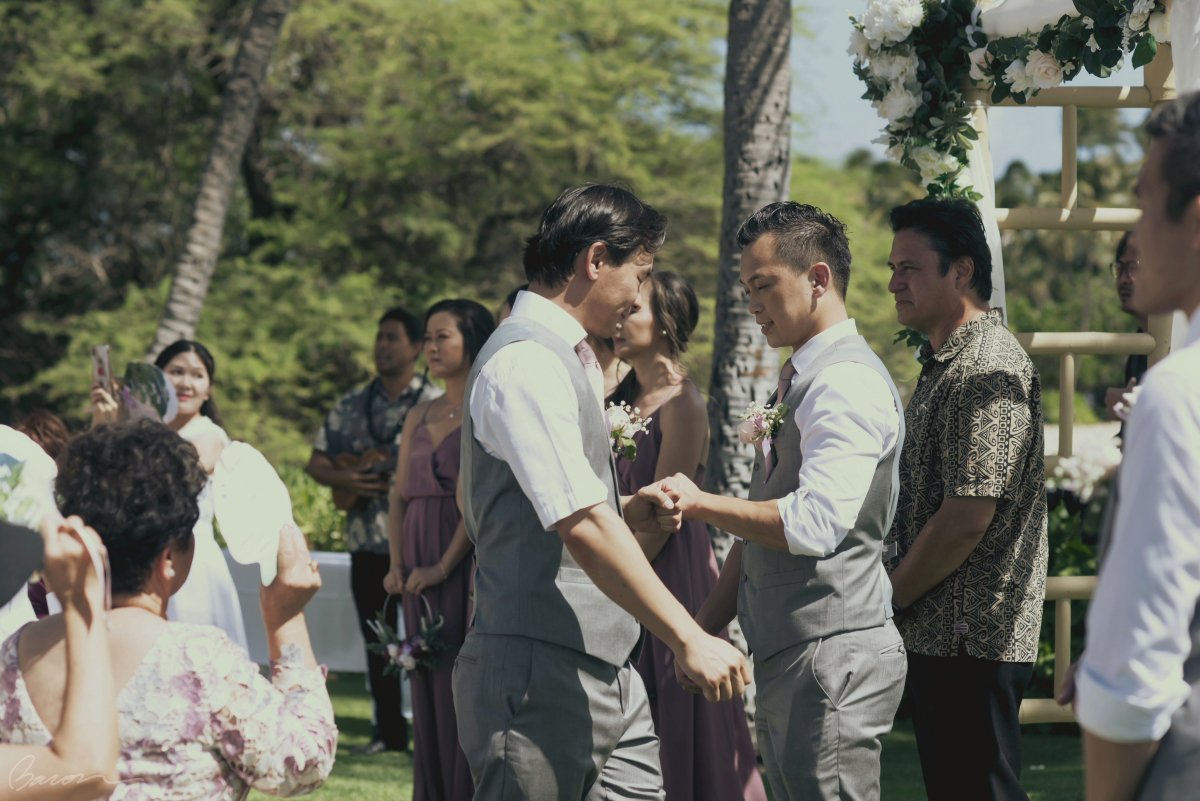 Color_small_130, paradisecove, Hawaii, BACON, 攝影服務說明, 婚禮紀錄, 婚攝, 婚禮攝影, 婚攝培根, 一巧攝影