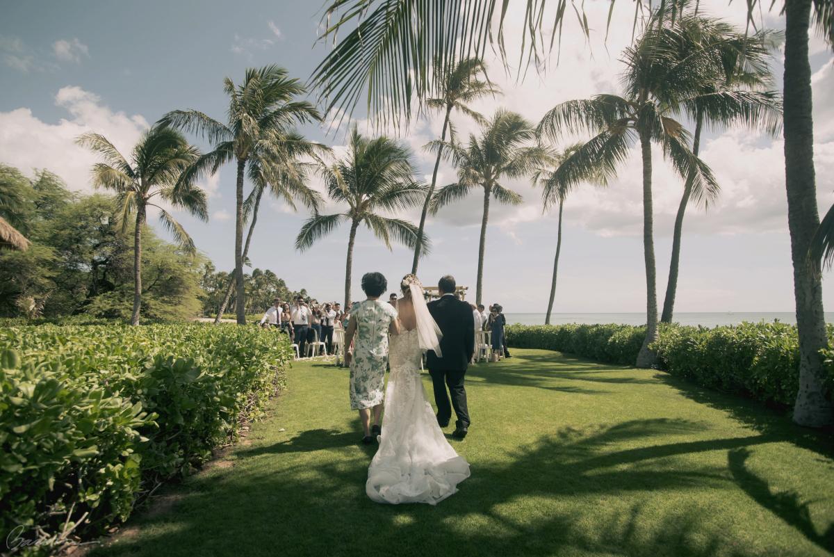 Color_small_132, paradisecove, Hawaii, BACON, 攝影服務說明, 婚禮紀錄, 婚攝, 婚禮攝影, 婚攝培根, 一巧攝影
