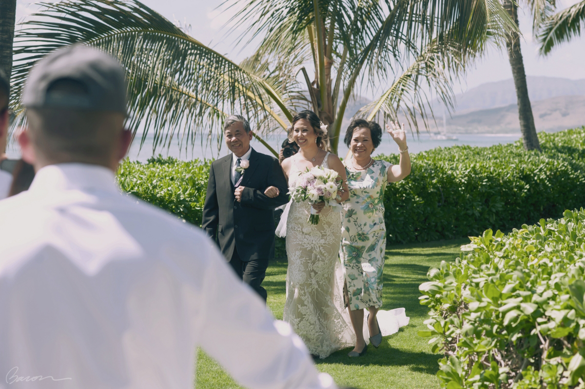 Color_small_133, paradisecove, Hawaii, BACON, 攝影服務說明, 婚禮紀錄, 婚攝, 婚禮攝影, 婚攝培根, 一巧攝影