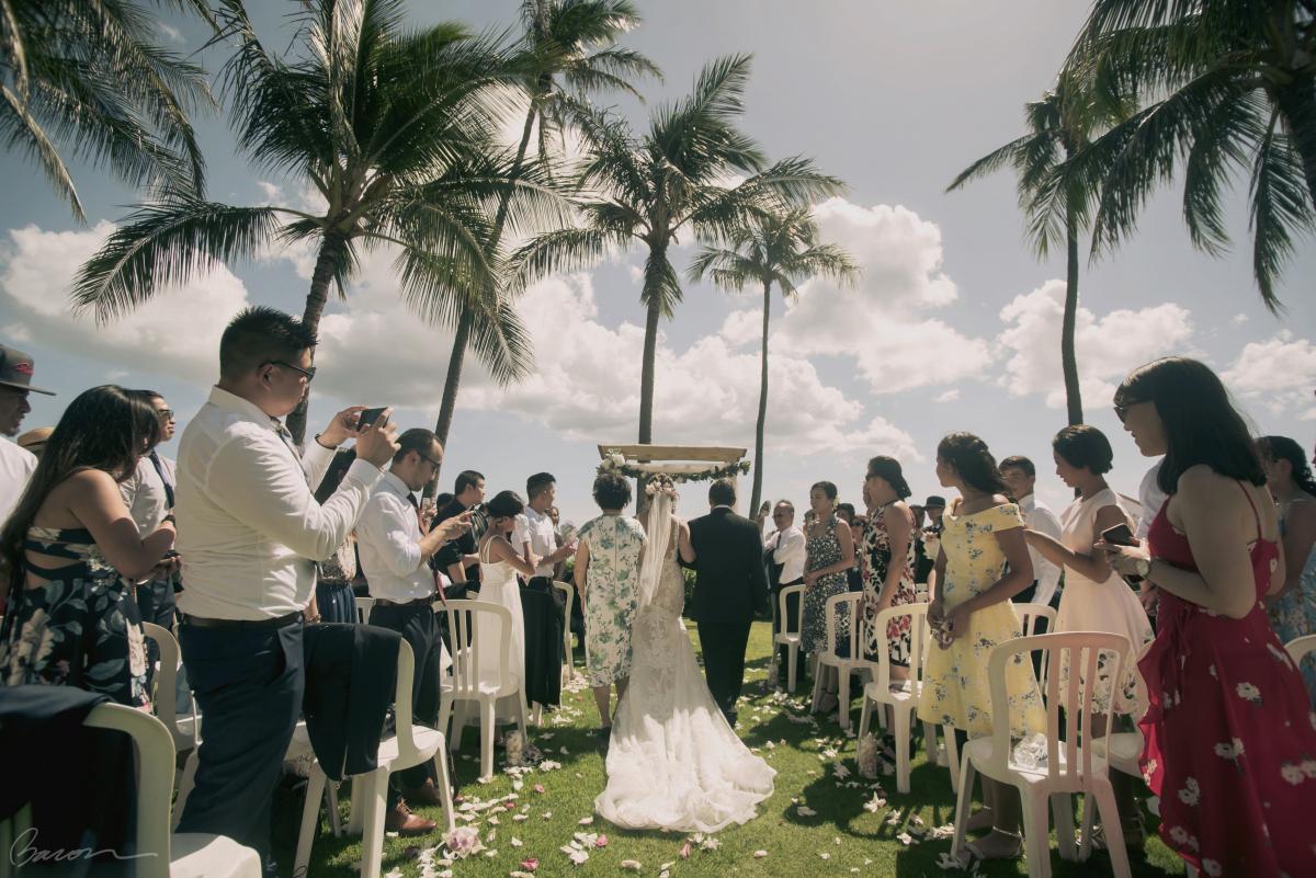 Color_small_135, paradisecove, Hawaii, BACON, 攝影服務說明, 婚禮紀錄, 婚攝, 婚禮攝影, 婚攝培根, 一巧攝影