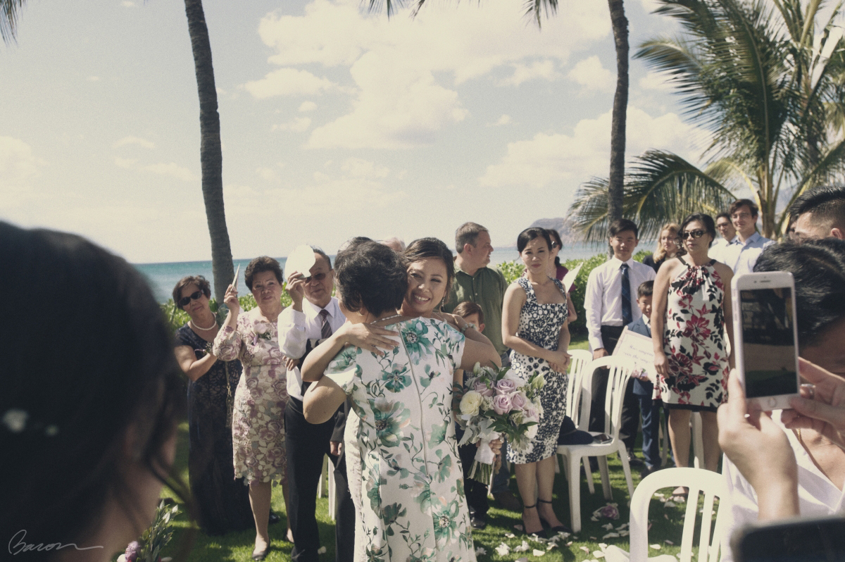 Color_small_136, paradisecove, Hawaii, BACON, 攝影服務說明, 婚禮紀錄, 婚攝, 婚禮攝影, 婚攝培根, 一巧攝影