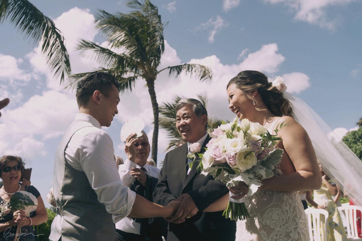 Color_small_138, paradisecove, Hawaii, BACON, 攝影服務說明, 婚禮紀錄, 婚攝, 婚禮攝影, 婚攝培根, 一巧攝影