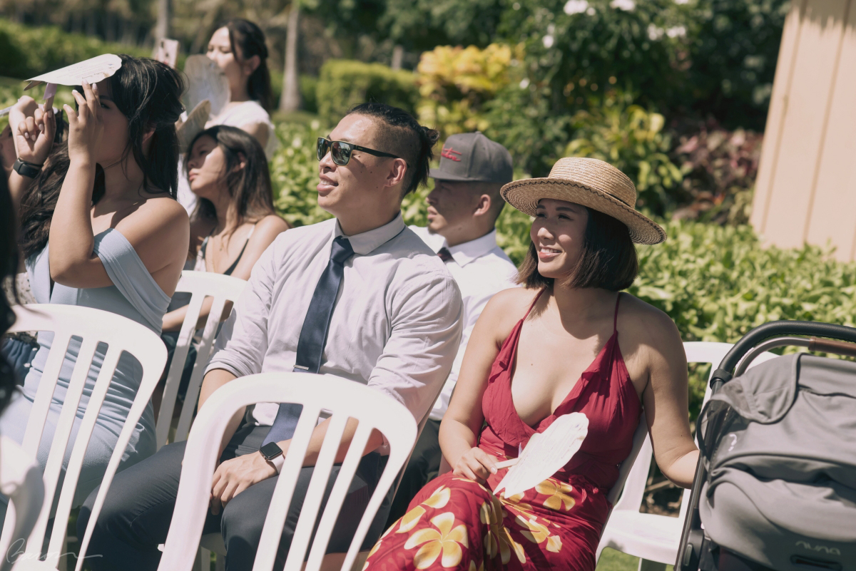 Color_small_146, paradisecove, Hawaii, BACON, 攝影服務說明, 婚禮紀錄, 婚攝, 婚禮攝影, 婚攝培根, 一巧攝影