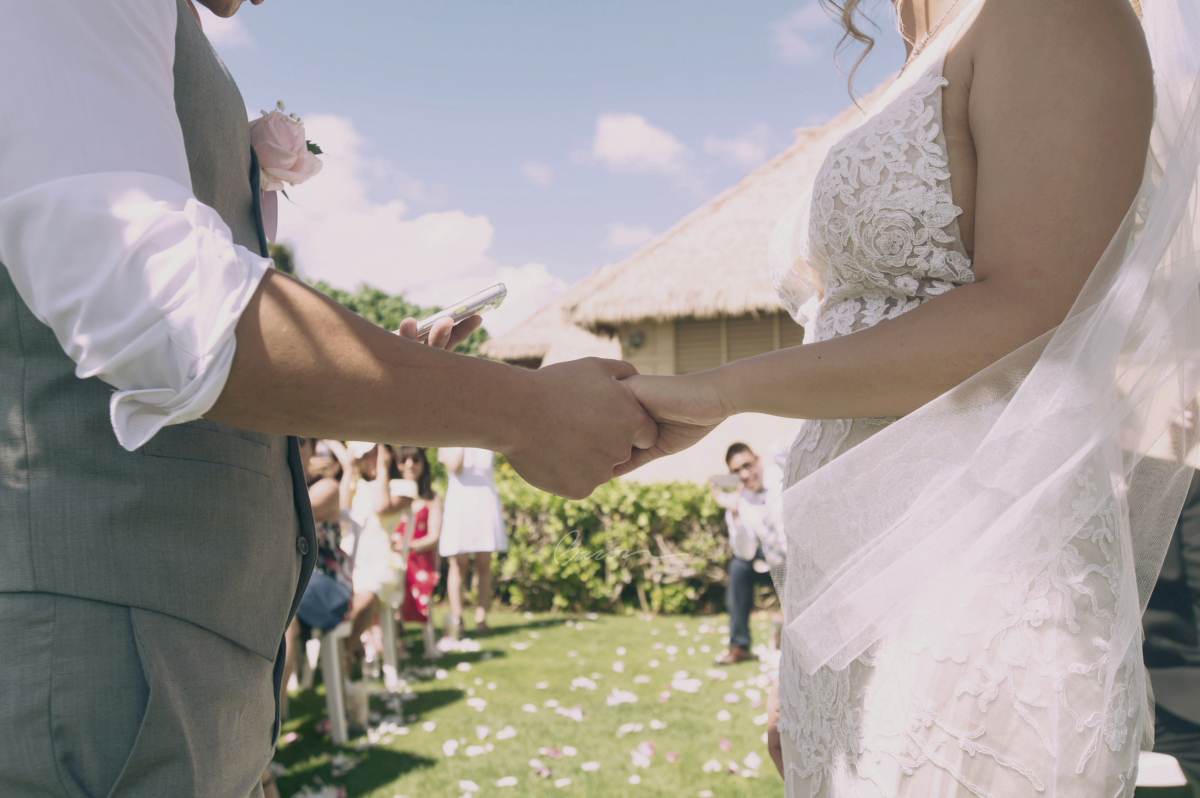 Color_small_152, paradisecove, Hawaii, BACON, 攝影服務說明, 婚禮紀錄, 婚攝, 婚禮攝影, 婚攝培根, 一巧攝影