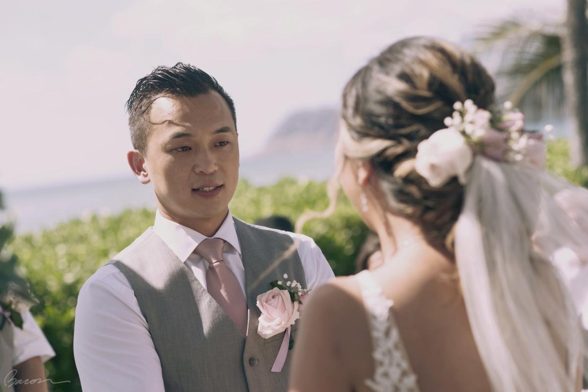 Color_small_159, paradisecove, Hawaii, BACON, 攝影服務說明, 婚禮紀錄, 婚攝, 婚禮攝影, 婚攝培根, 一巧攝影