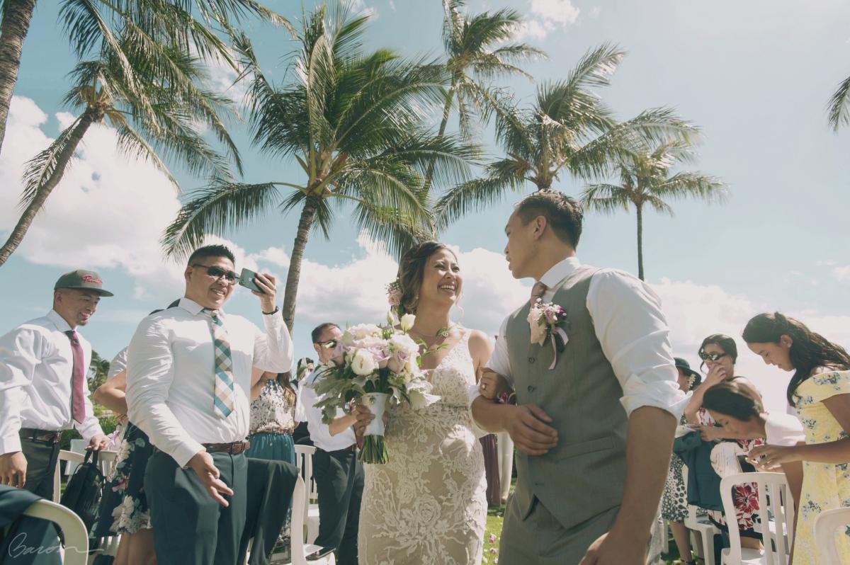 Color_small_172, paradisecove, Hawaii, BACON, 攝影服務說明, 婚禮紀錄, 婚攝, 婚禮攝影, 婚攝培根, 一巧攝影