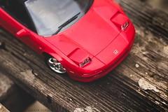 1991 Honda NSX (Fahim Nafis) Tags: honda nsx nsxraceday acura acuransx hondansx 90s 90svibe ayrtonsenna senna redhonda redcar red aesthetic car tamiya model modelkit kitmdoel tamiyakit scalemodel japanese japanmade japanesebullet jdm nippon