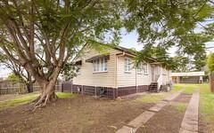 21 Viminal Hill Crescent, Seven Hills QLD
