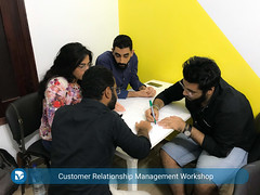 CRM4 (dvcircles) Tags: crm dvcircles business development meetup