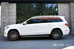 Mercedes GLS550 with 22in Savini BM13 Wheels and Pirelli Tires (Butler Tires and Wheels) Tags: mercedesgls550with22insavinibm13wheels mercedesgls550with22insavinibm13rims mercedesgls550withsavinibm13wheels mercedesgls550withsavinibm13rims mercedesgls550with22inwheels mercedesgls550with22inrims mercedeswith22insavinibm13wheels mercedeswith22insavinibm13rims mercedeswithsavinibm13wheels mercedeswithsavinibm13rims mercedeswith22inwheels mercedeswith22inrims gls550with22insavinibm13wheels gls550with22insavinibm13rims gls550withsavinibm13wheels gls550withsavinibm13rims gls550with22inwheels gls550with22inrims 22inwheels 22inrims mercedesgls550withwheels mercedesgls550withrims gls550withwheels gls550withrims mercedeswithwheels mercedeswithrims mercedes gls550 mercedesgls550 savinibm13 savini 22insavinibm13wheels 22insavinibm13rims savinibm13wheels savinibm13rims saviniwheels savinirims 22insaviniwheels 22insavinirims butlertiresandwheels butlertire wheels rims car cars vehicle vehicles tires