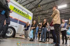 2019-23-Medicine&health,Paramedics,Oct23,2019 (32 of 32) (Historica Canada) Tags: paramedics
