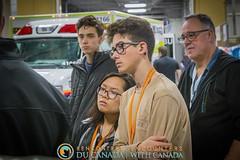 2019-23-Medicine&health,Paramedics,Oct23,2019 (21 of 32) (Historica Canada) Tags: paramedics