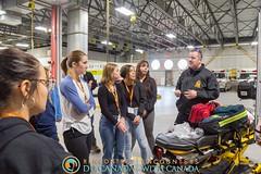 2019-23-Medicine&health,Paramedics,Oct23,2019 (19 of 32) (Historica Canada) Tags: paramedics