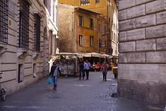 Rom (AWe63) Tags: rom stadt street city urban italien pentax pentaxk1mkii pentaxdfa2470mm28 andreasweyermann cawe63