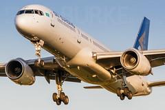 Air Astana P4-MAS 19-10-2019 (Enda Burke) Tags: airastana kazachstan avgeek aviation airplane airport arrival p4mas canon canon7dmk2 cockpit flight flightdeck egll lhr london londonheathrow heathrow landing landingear boeing boeing757 757200 b757200 boeing757200 rollsroyce rollsroycerb211 rb211