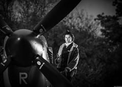 Photo of ATA Pilot